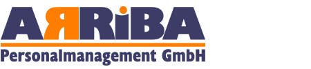 Arriba Personalmanagement GmbH